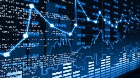 Bourse pour les nuls : apprenez les bases de la bourse