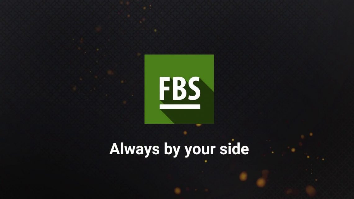 Avis FBS markets : broker fiable ou pas ?