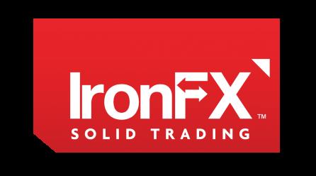 Avis IronFX : comment est-il réglementé ?