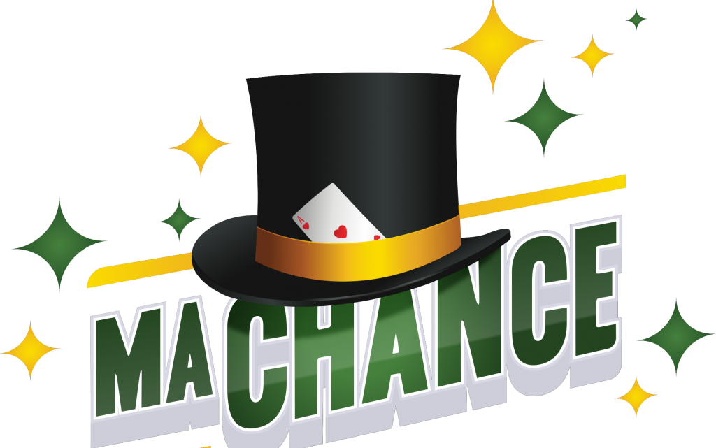 Avis MaChance Casino : un casino en ligne pas comme les autres !